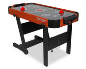 Cymbergaj składany Air Hockey Horizon Games