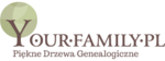 YourFamily.pl
